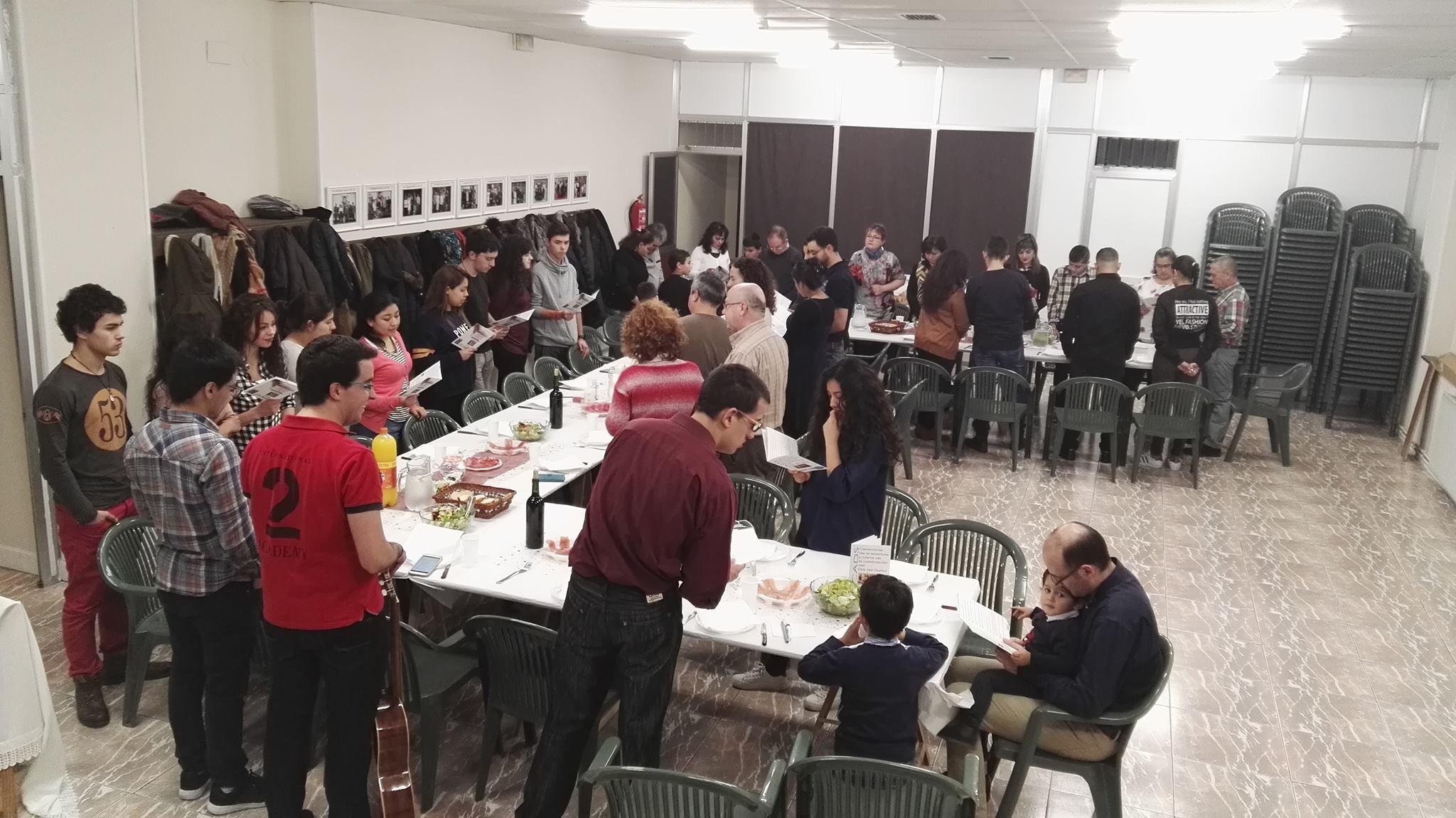 2017.02.04 - CASD FGNV con Sector Familias (5).jpg