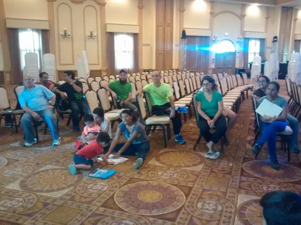 Picasa - El equipo antes de la Conferencia 2.jpg