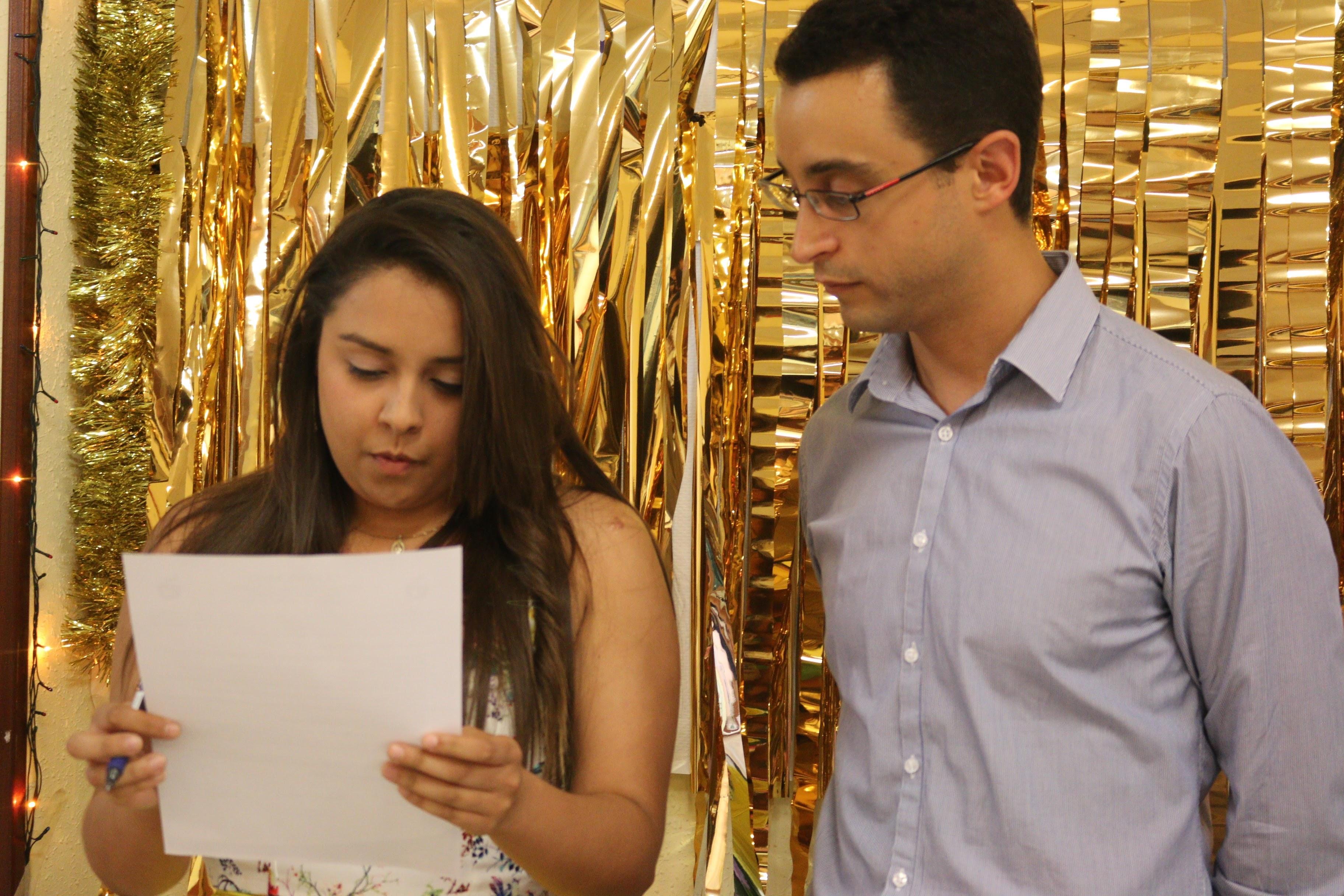 Picasa - Celebración Compromisos Fuego Nuevo 04.07.15(52).jpg