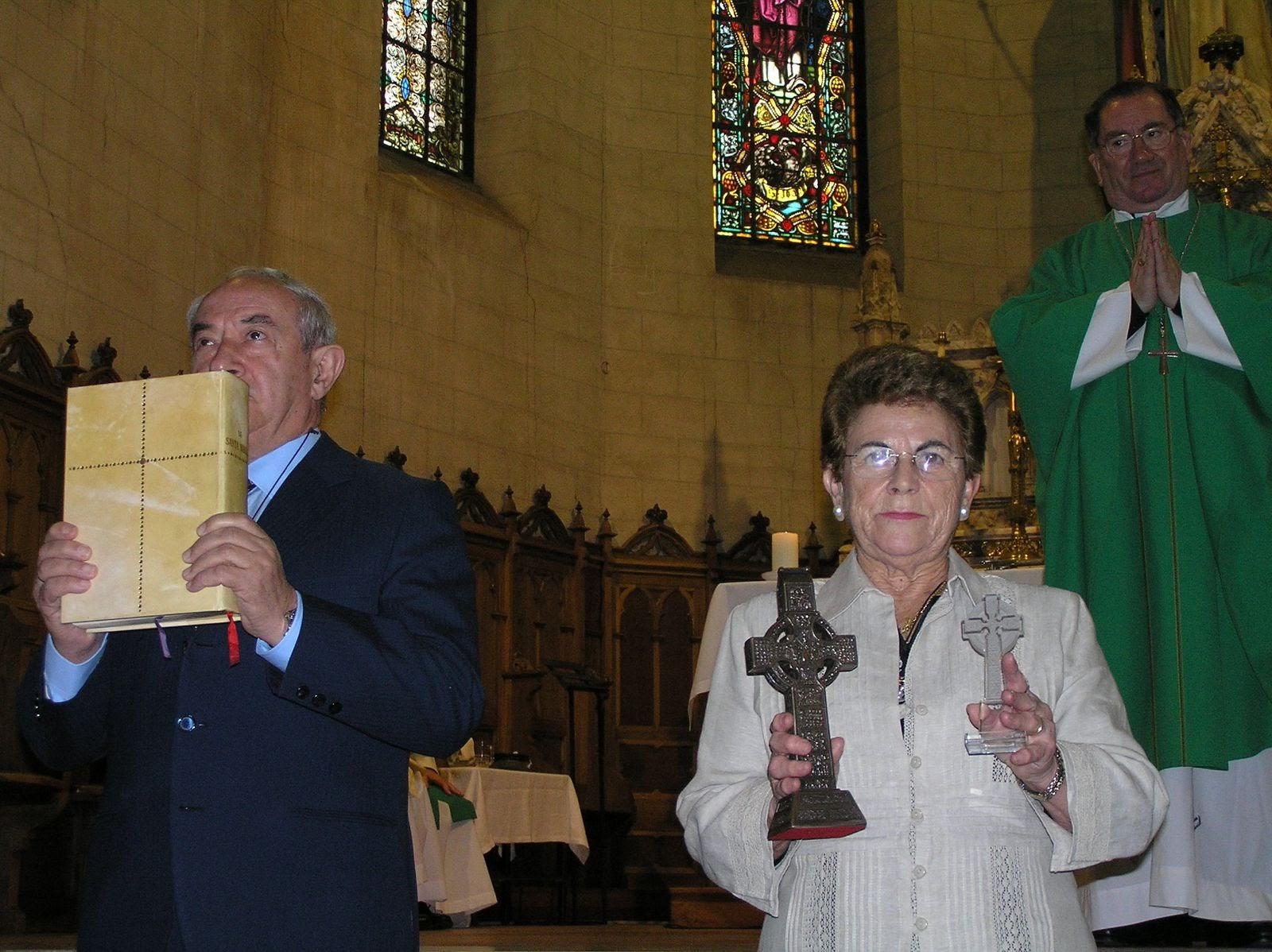 Picasa - 25 Aniversario SdJ 2008.05.30-31(121).jpg