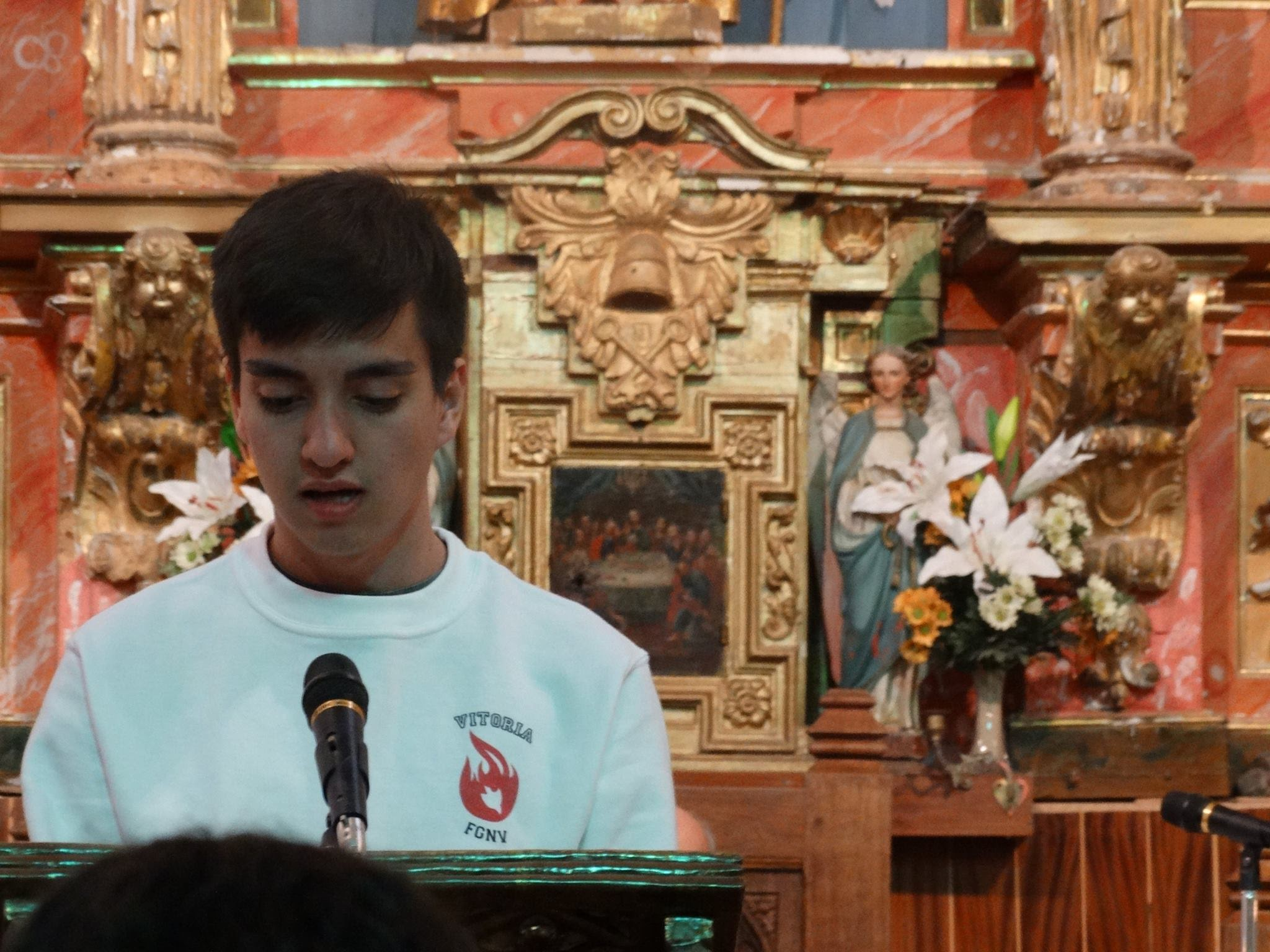 2017.04.13-16 - Pascua Jovenes SdJ (84)