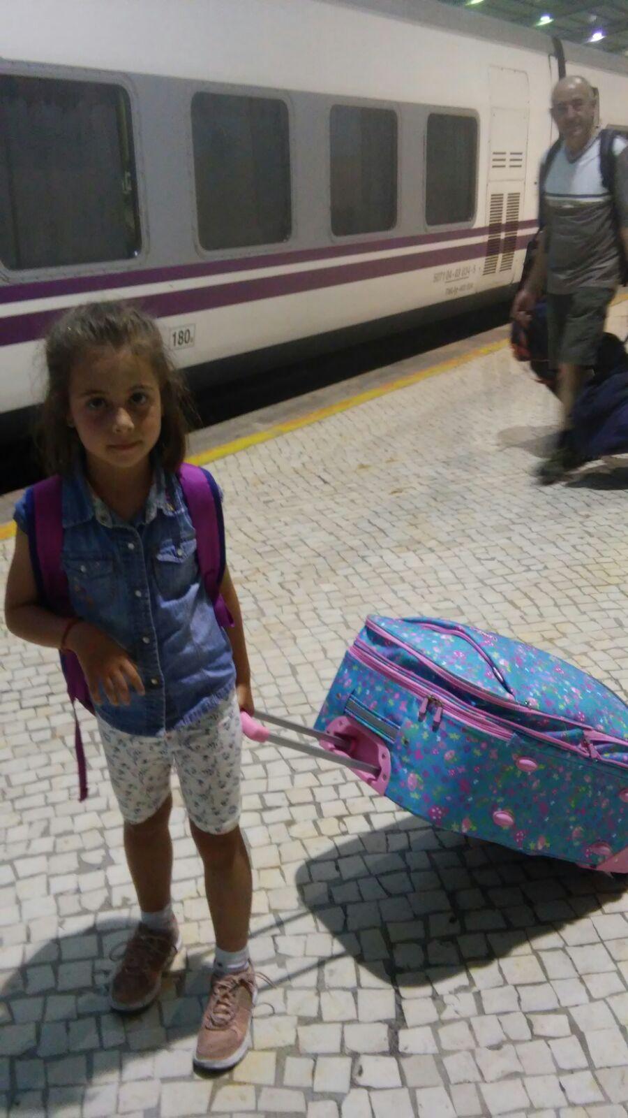 2016.07.4-10 - Campamento Niños en Portugal (18).jpg
