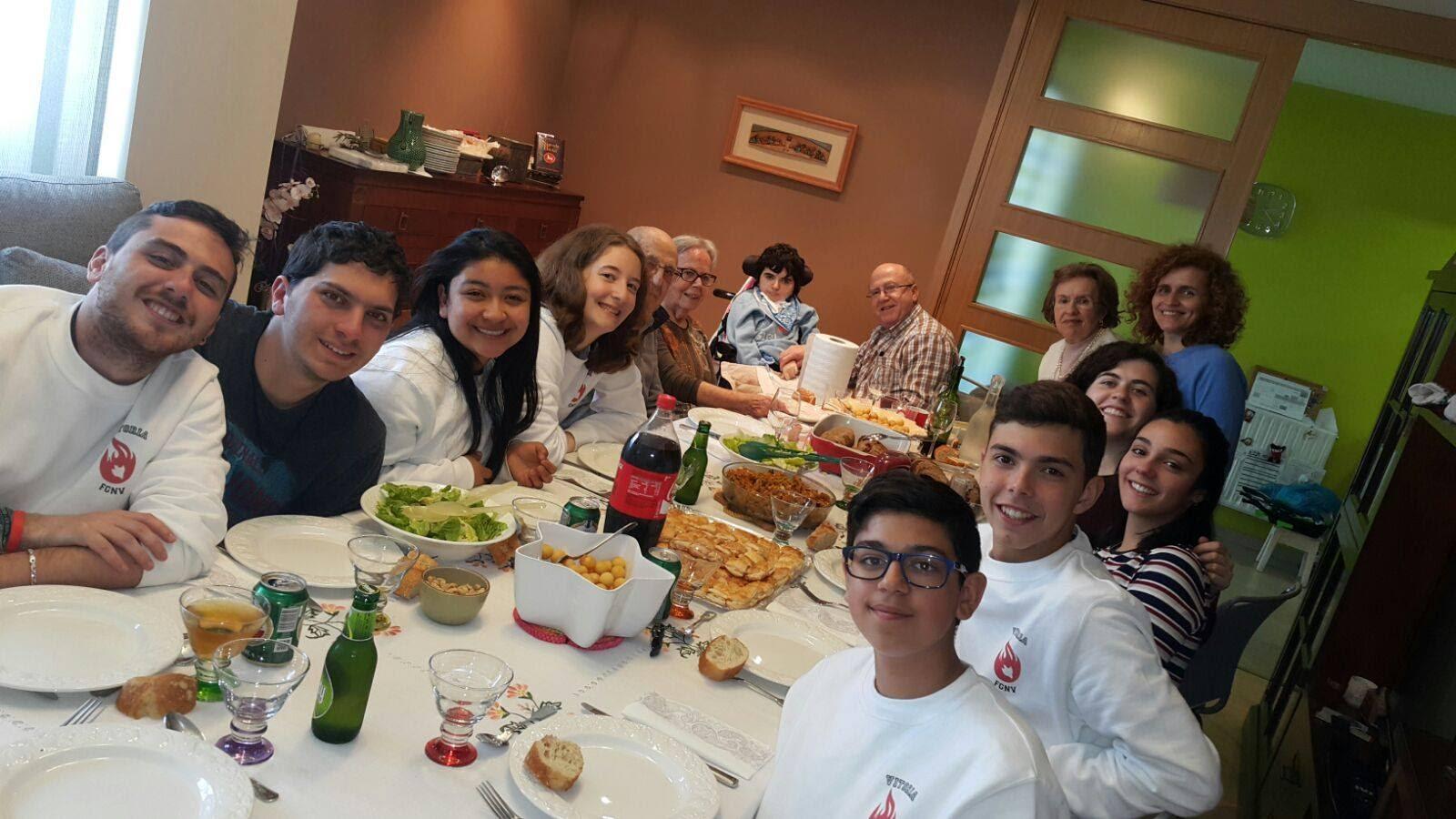 2017.04.13-16 - Pascua Jovenes SdJ (120)