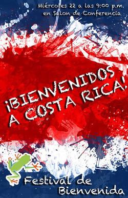 Picasa - Cartel Festival de Bienvenida.jpg