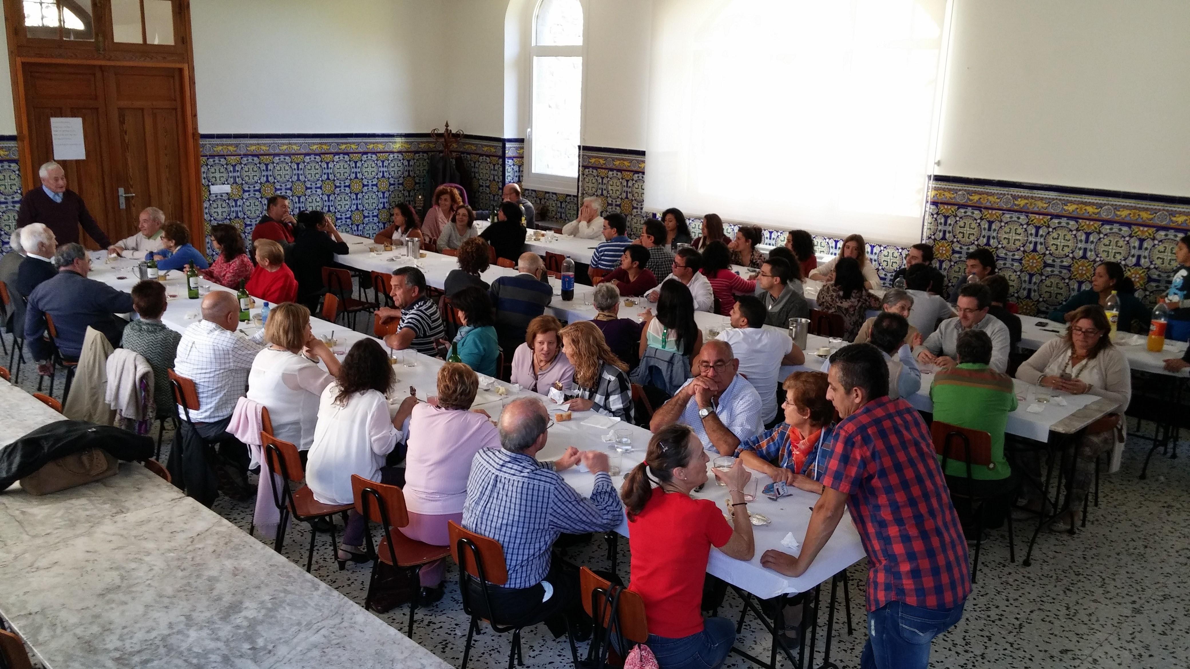 2015.10.2-4 - IEP LA CONVERSIÓN + COMIDA COMUNITARIA (28).jpg