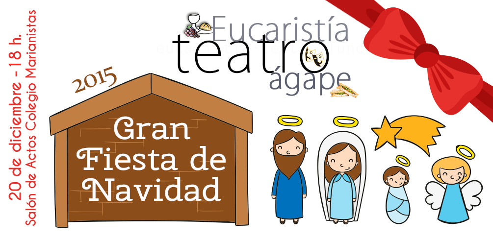 INVITACION GRAN FIESTA DE NAVIDAD 2015 -  Apaisado.png