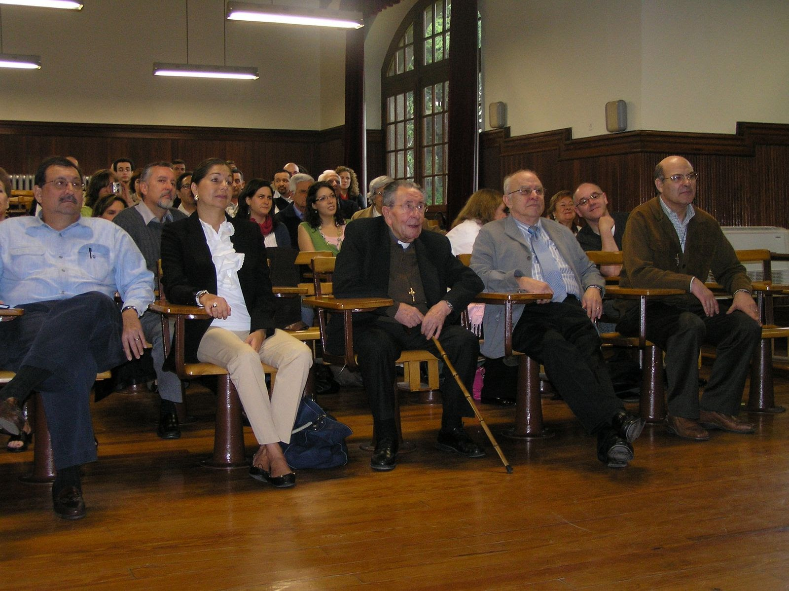 Picasa - 25 Aniversario SdJ 2008.05.30-31(53).jpg