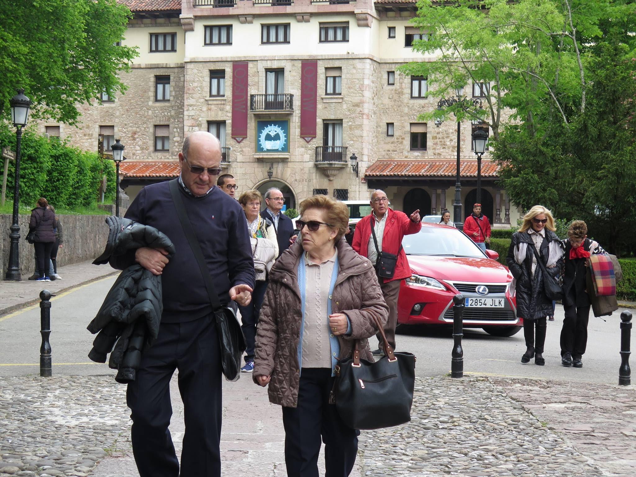 2017.05.2 y3 - Viaje Covadonga Sector Hnos. Mayores (18)