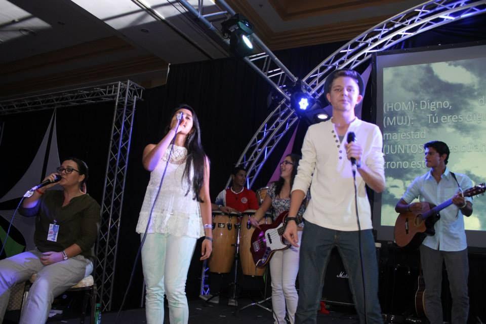 Picasa - Baile Bienvenida CR15-10.jpg