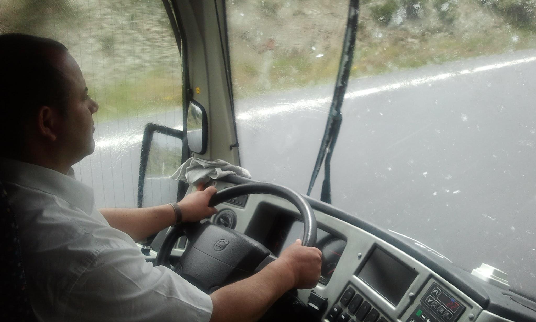 Picasa - Carlos el conductor de primera.jpg