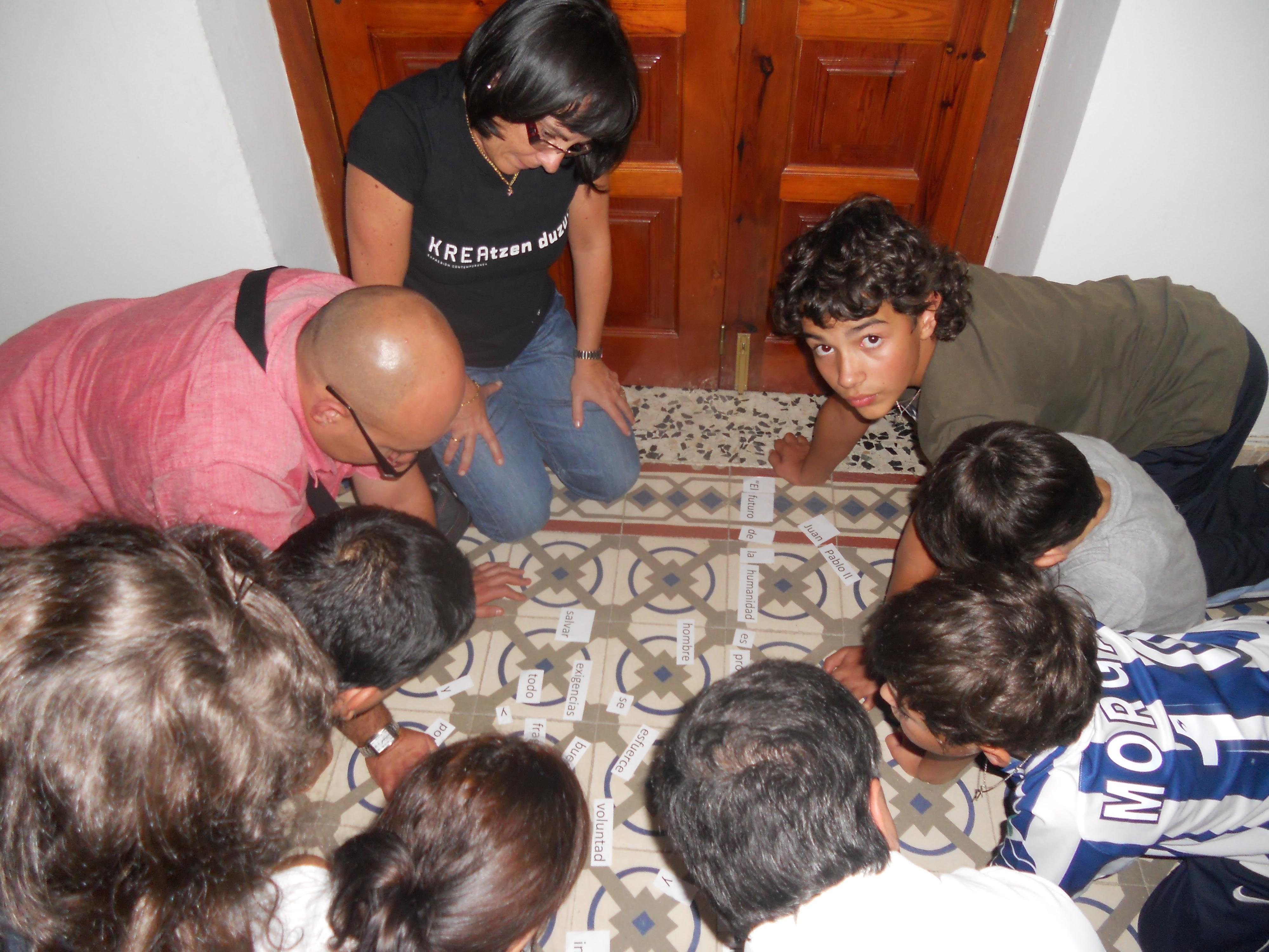 Picasa - Encuentro Familias en Bujedo 2011(15).jpg