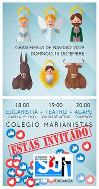Fiesta Navidad 2019..jpg