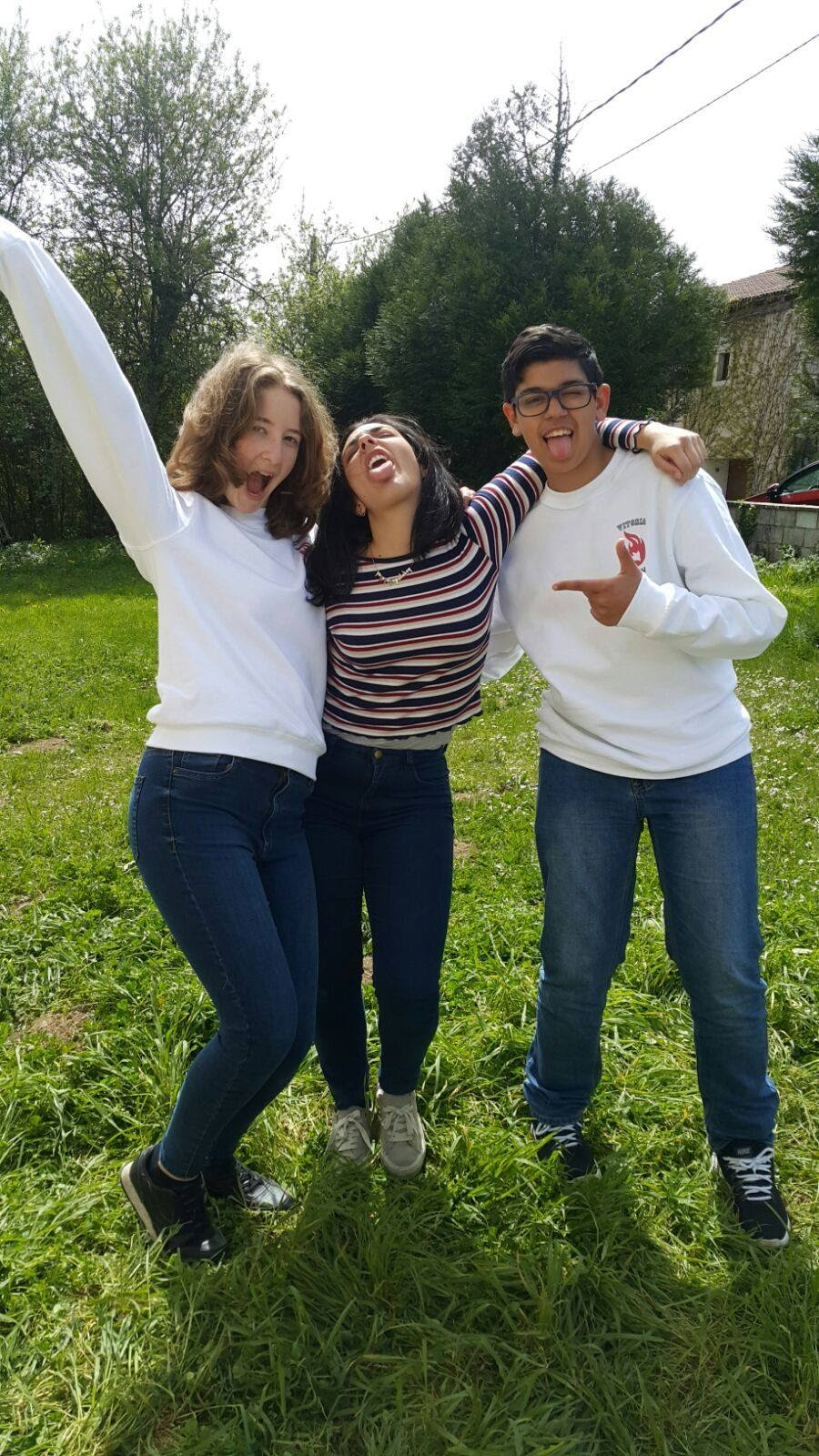 2017.04.13-16 - Pascua Jovenes SdJ (46)