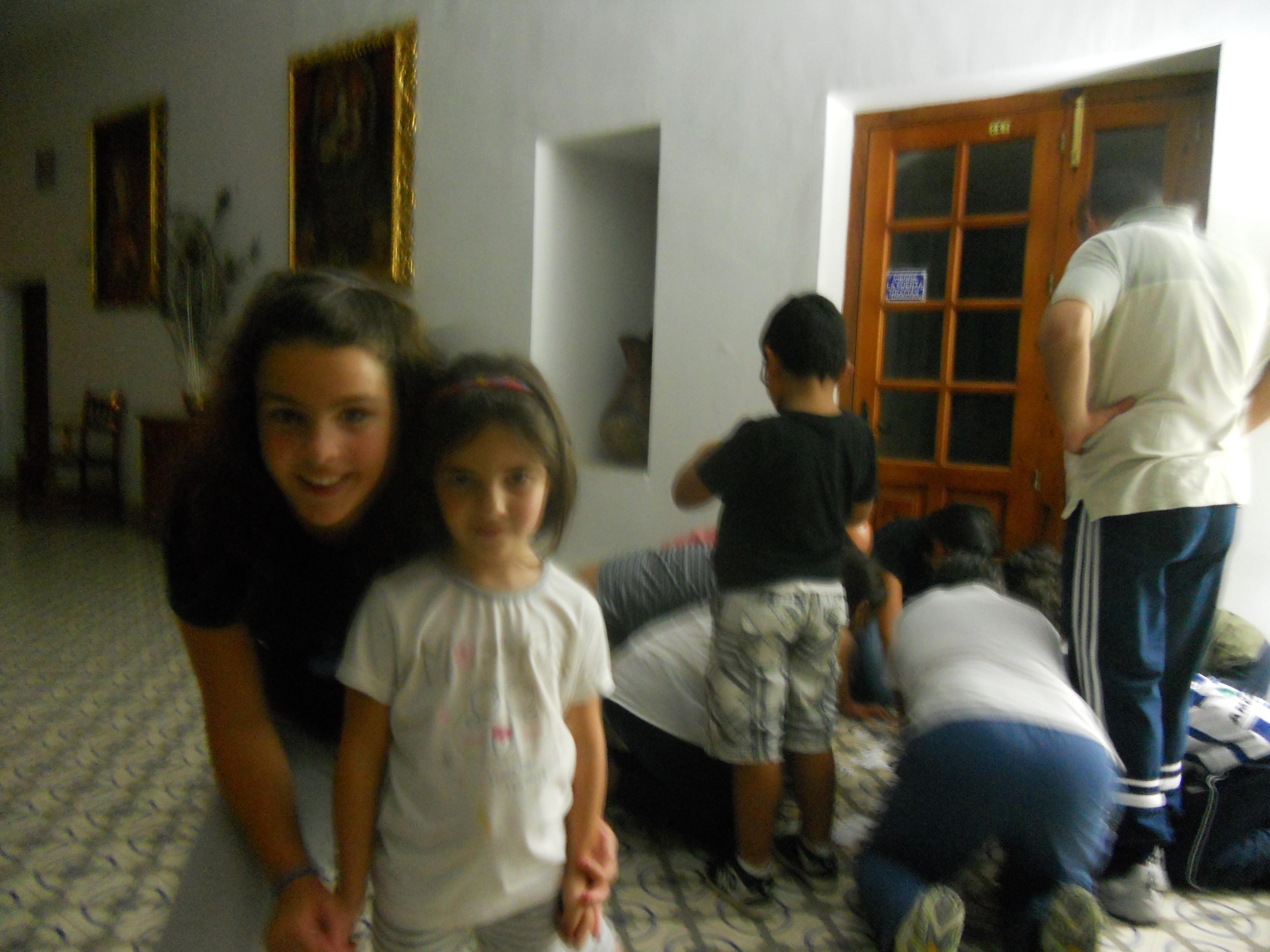 Picasa - Encuentro Familias en Bujedo 2011(17).jpg