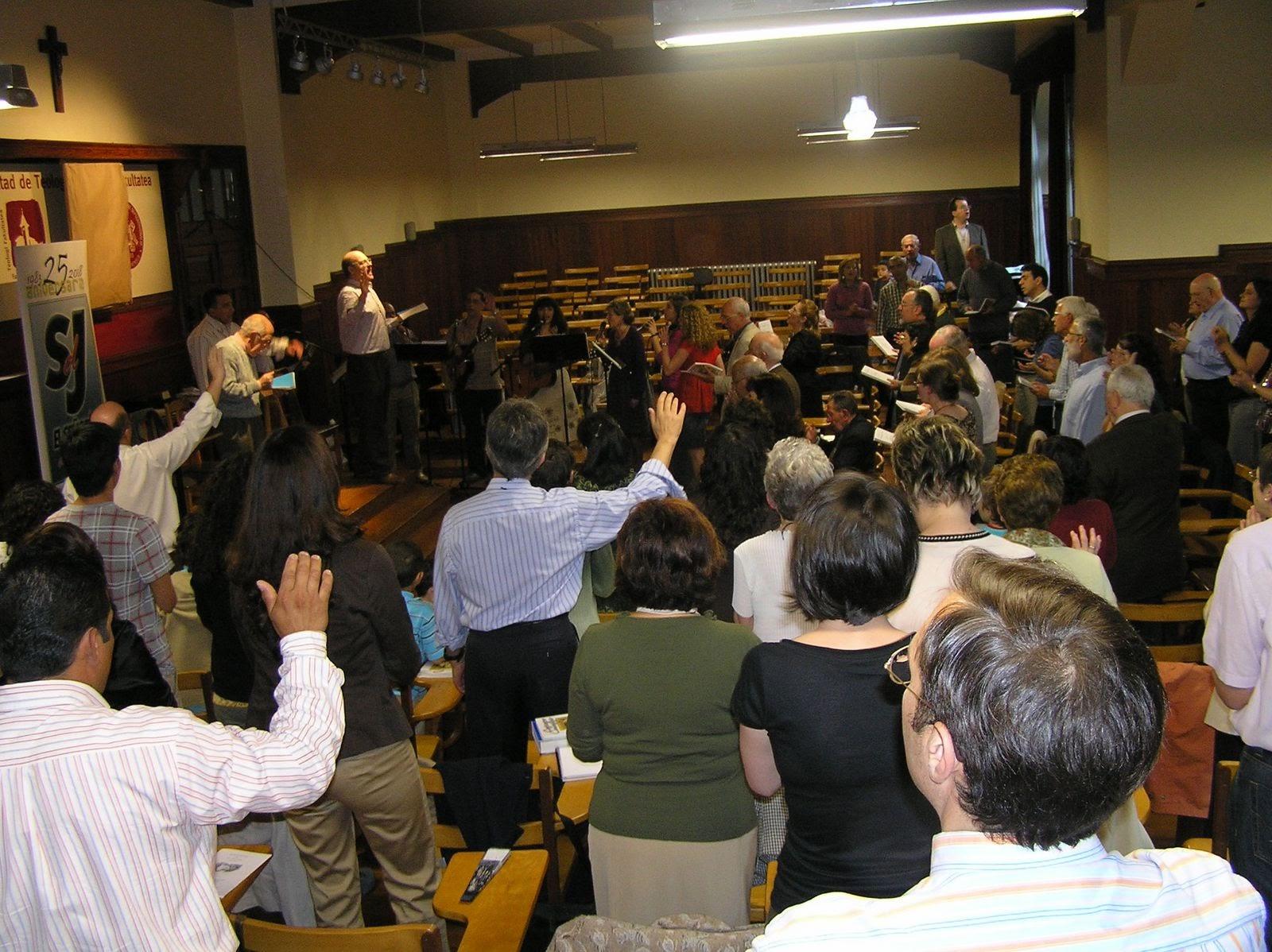 Picasa - 25 Aniversario SdJ 2008.05.30-31(18).jpg