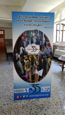 2018.06.17 - 35 Aniversario SDJ (86)