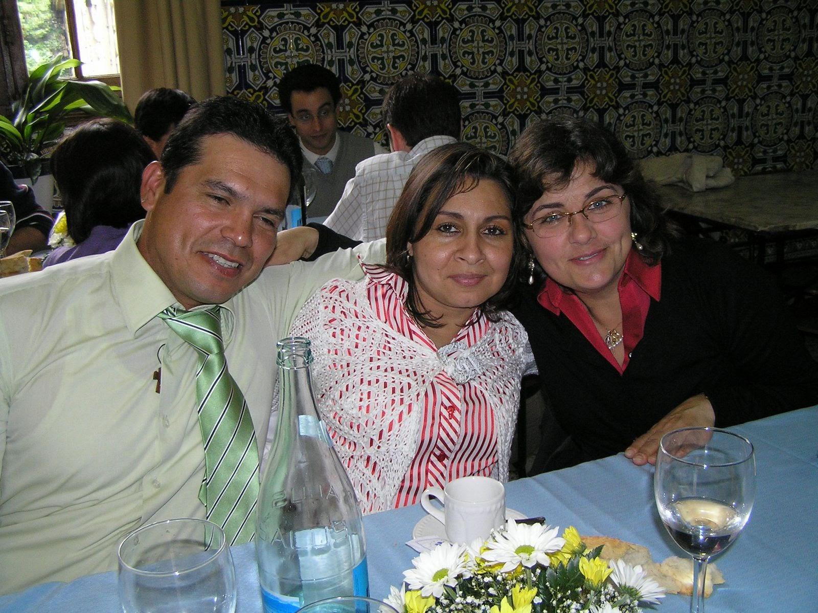 Picasa - 25 Aniversario SdJ 2008.05.30-31(159).jpg