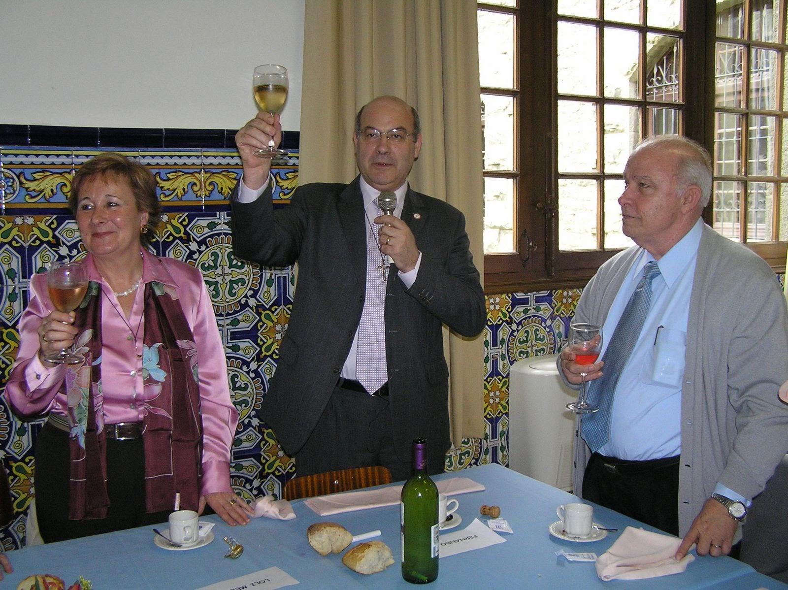 Picasa - 25 Aniversario SdJ 2008.05.30-31(171).jpg