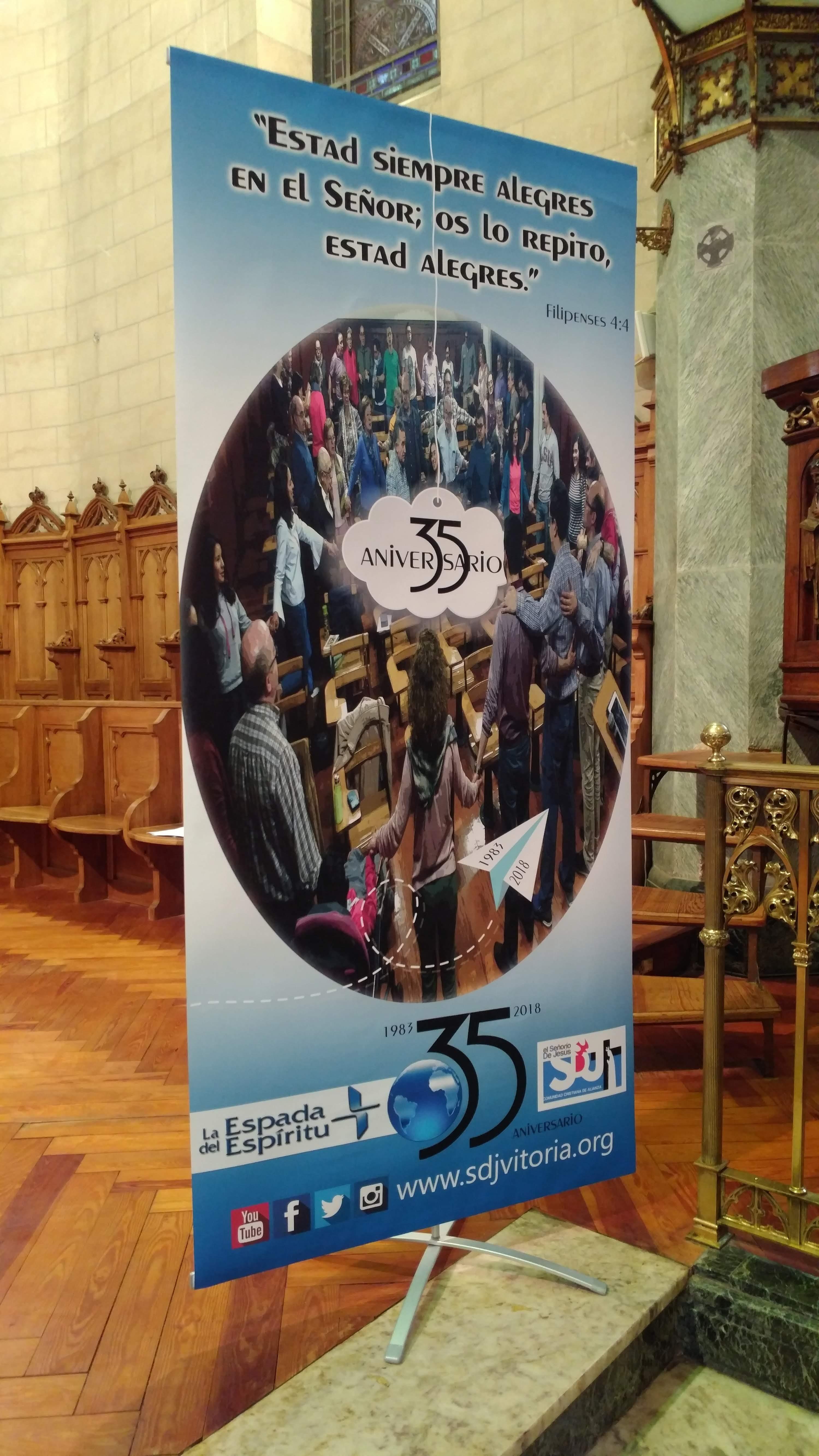 2018.06.17 - 35 Aniversario SDJ (71)