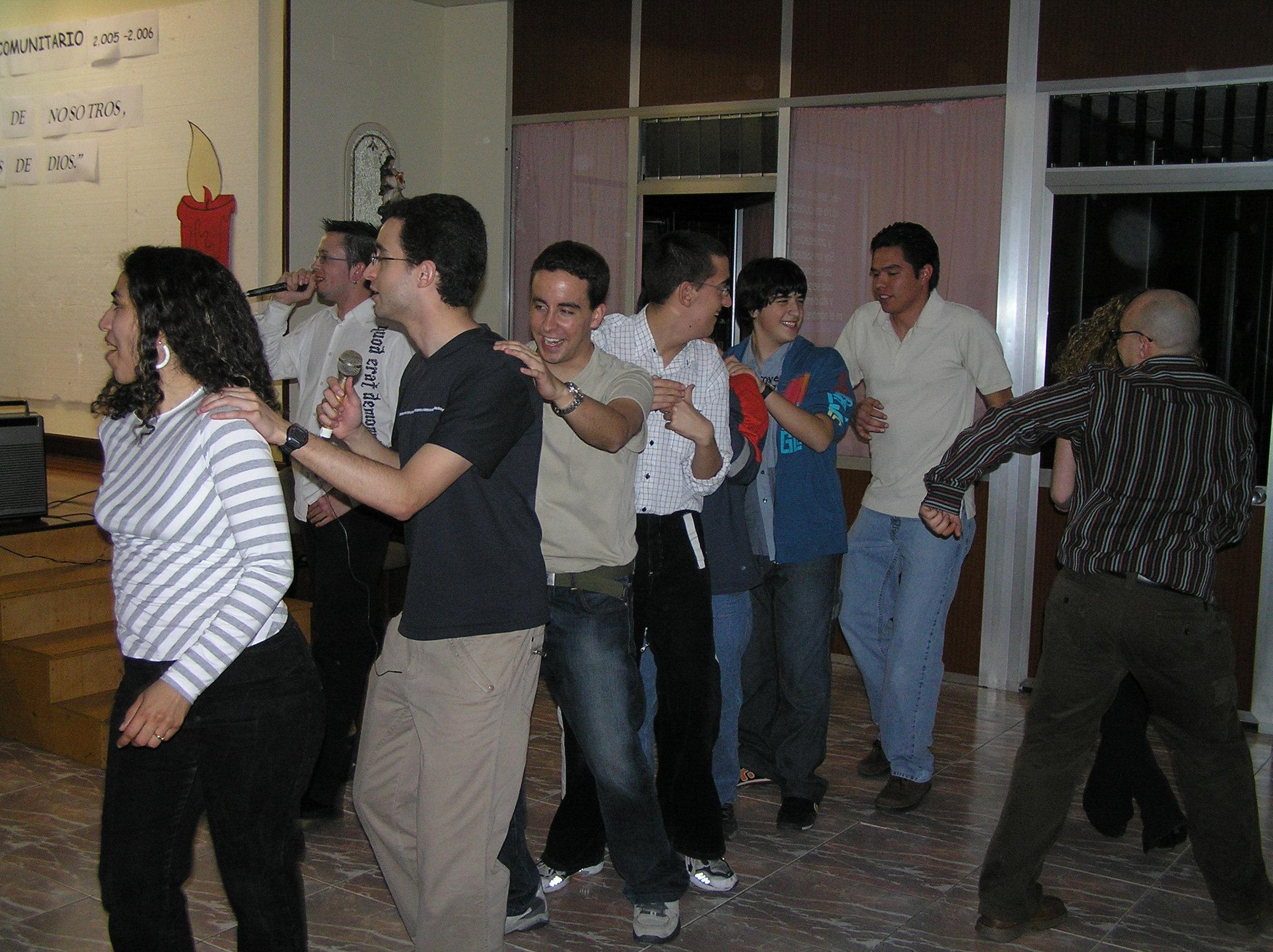 Txui Brechista (24).jpg
