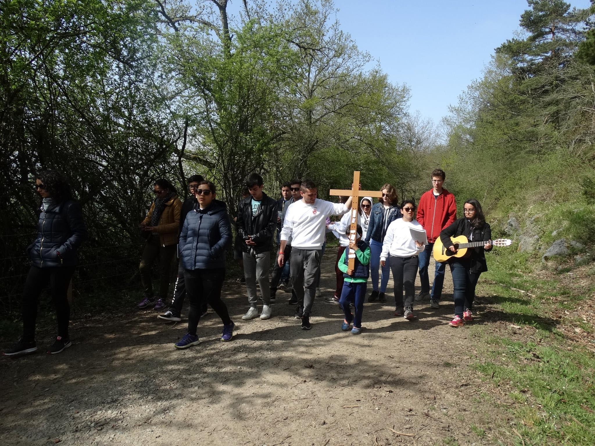 2017.04.13-16 - Pascua Jovenes SdJ (106)