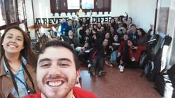 2017.02.17y18 - Desafió ATREVETE A SER DIFERENTE (11).jpg