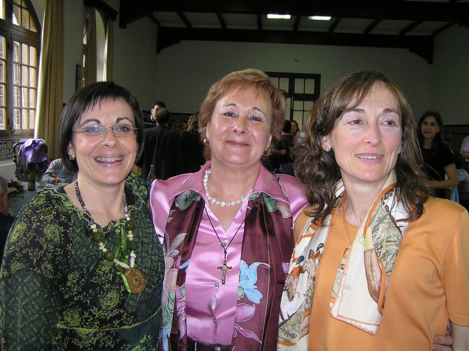 Picasa - 25 Aniversario SdJ 2008.05.30-31(180).jpg