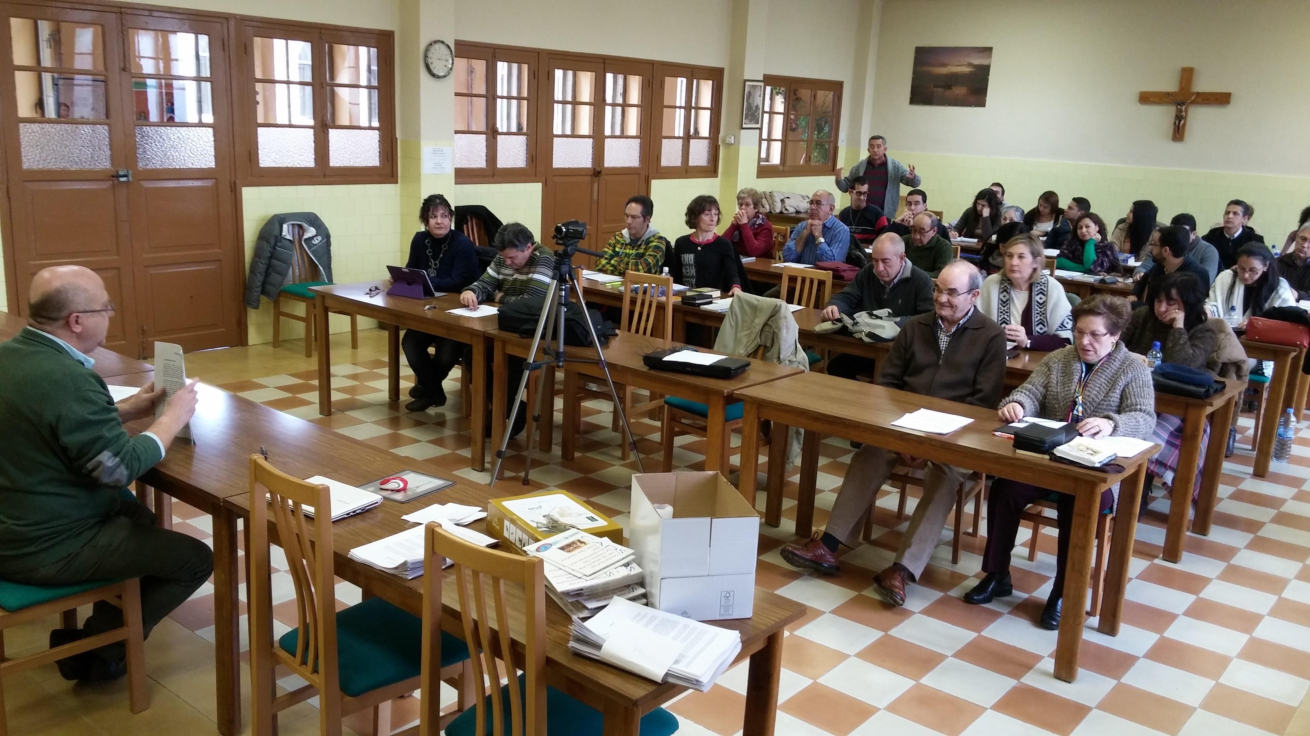 2016.02.27y28 - Retiro de Mística (7 PIEDRAS) (1).jpg