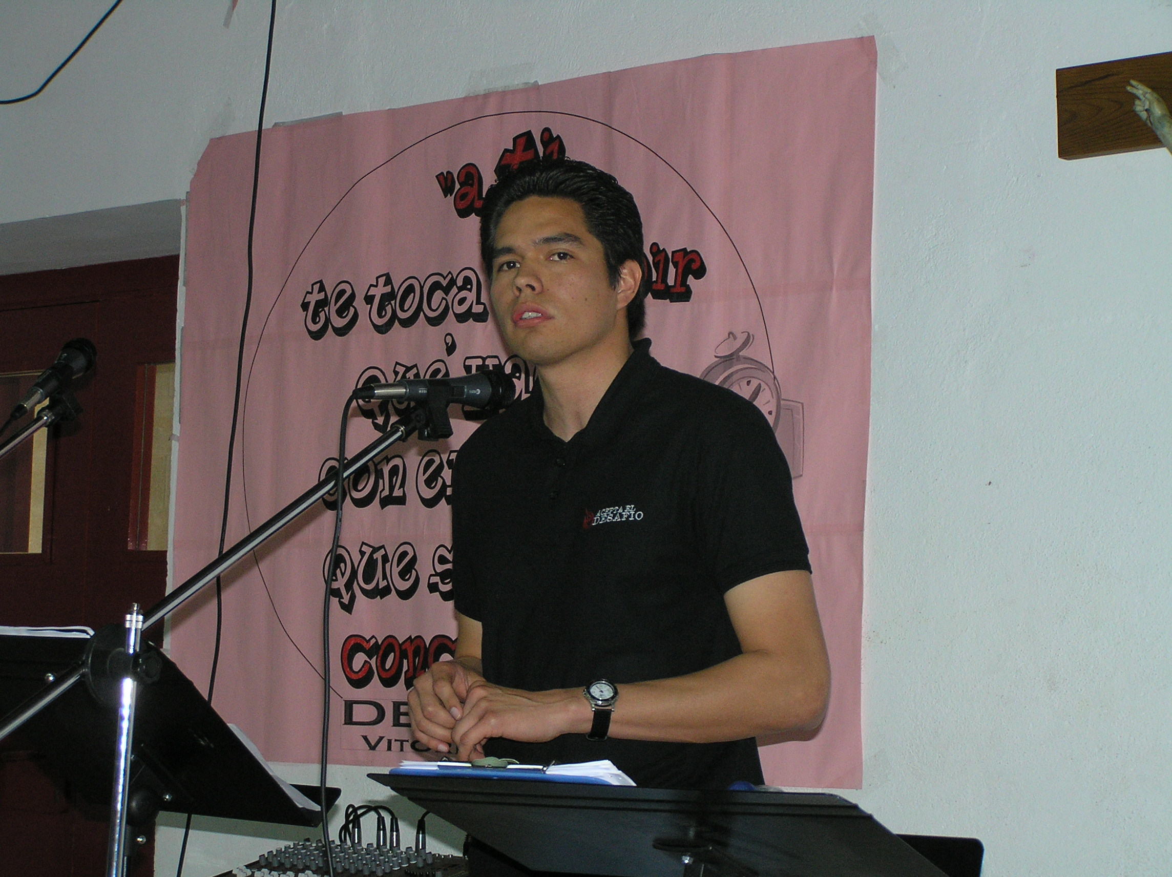 Txui Brechista (26).jpg