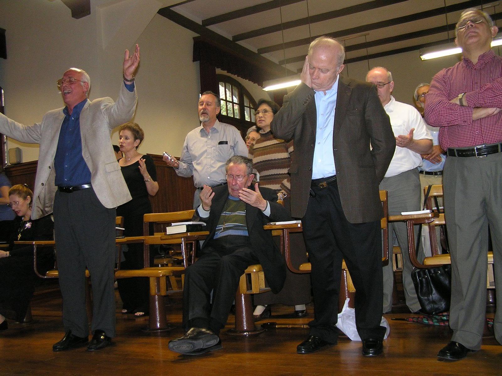 Picasa - 25 Aniversario SdJ 2008.05.30-31(24).jpg
