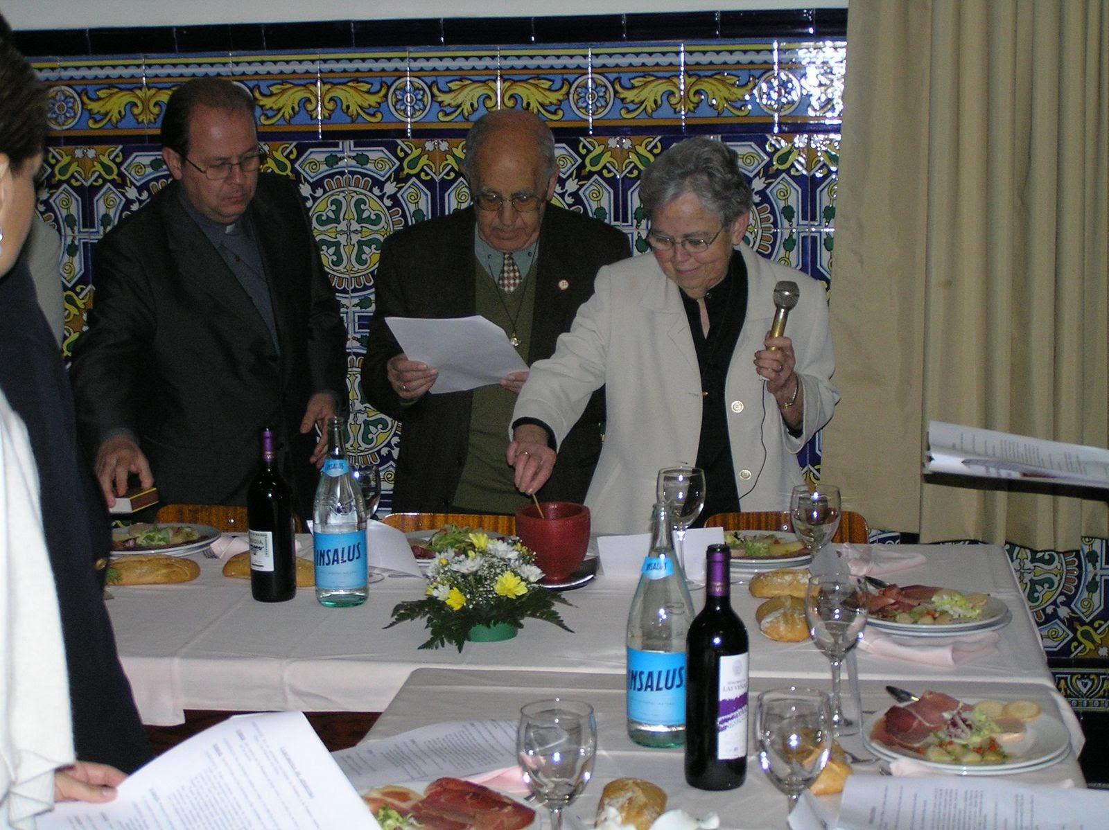 Picasa - 25 Aniversario SdJ 2008.05.30-31(86).jpg