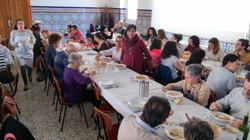 2015.10.2-4 - IEP LA CONVERSIÓN + COMIDA COMUNITARIA (10).jpg
