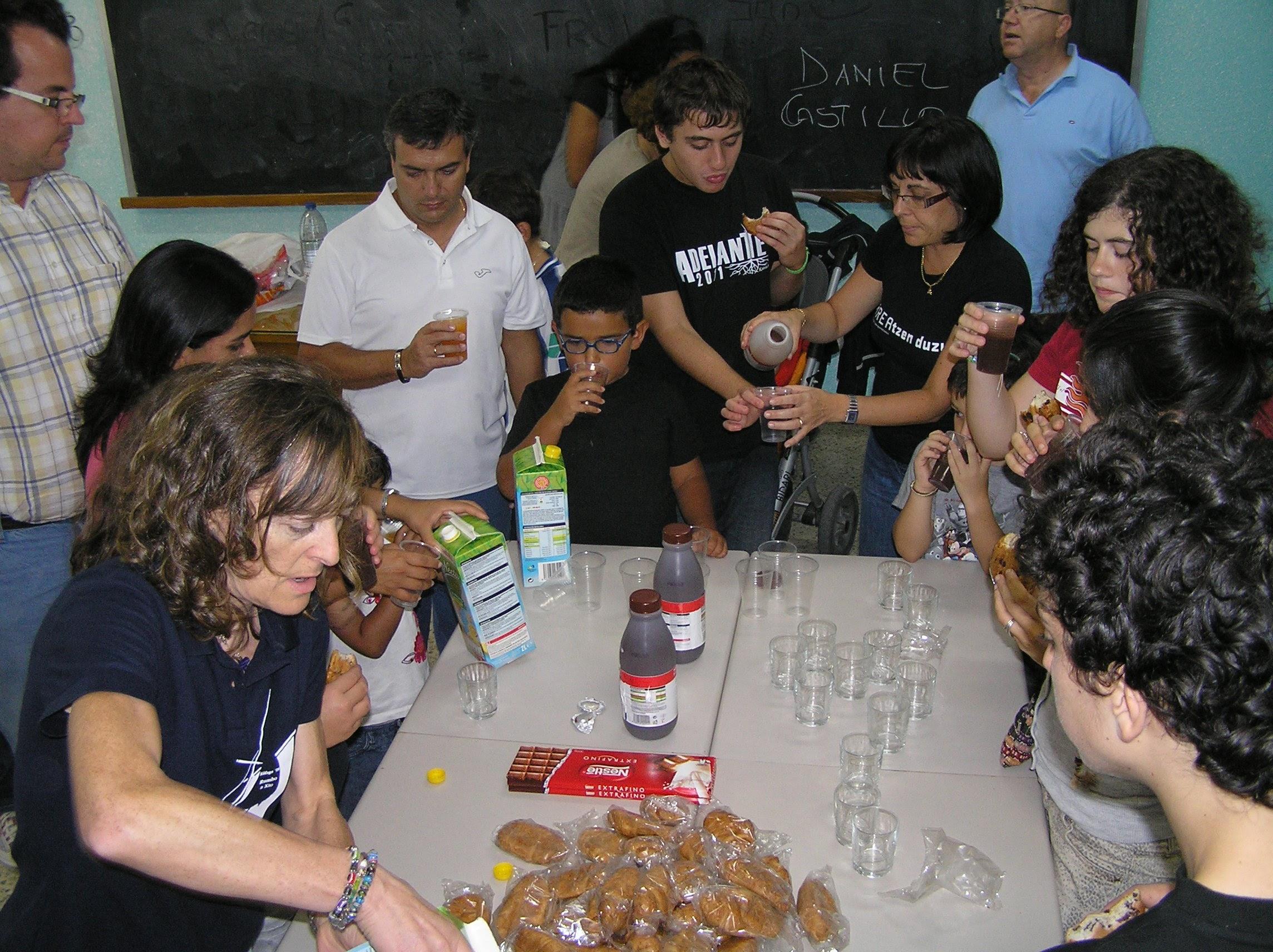 Picasa - Encuentro Familias en Bujedo 2011(49).jpg