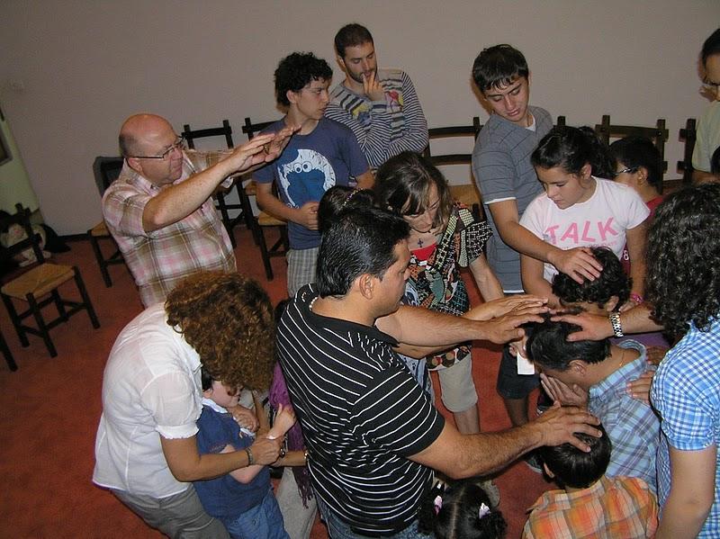 Picasa - Encuentro Familias en Bujedo 2011(84).jpg