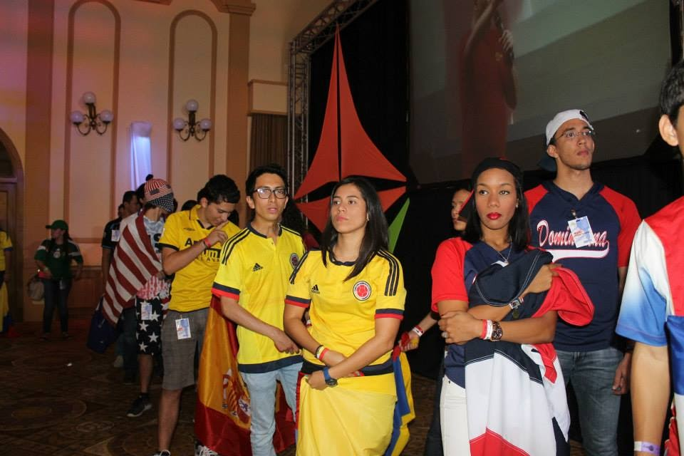 Picasa - Baile Bienvenida CR15-5.jpg
