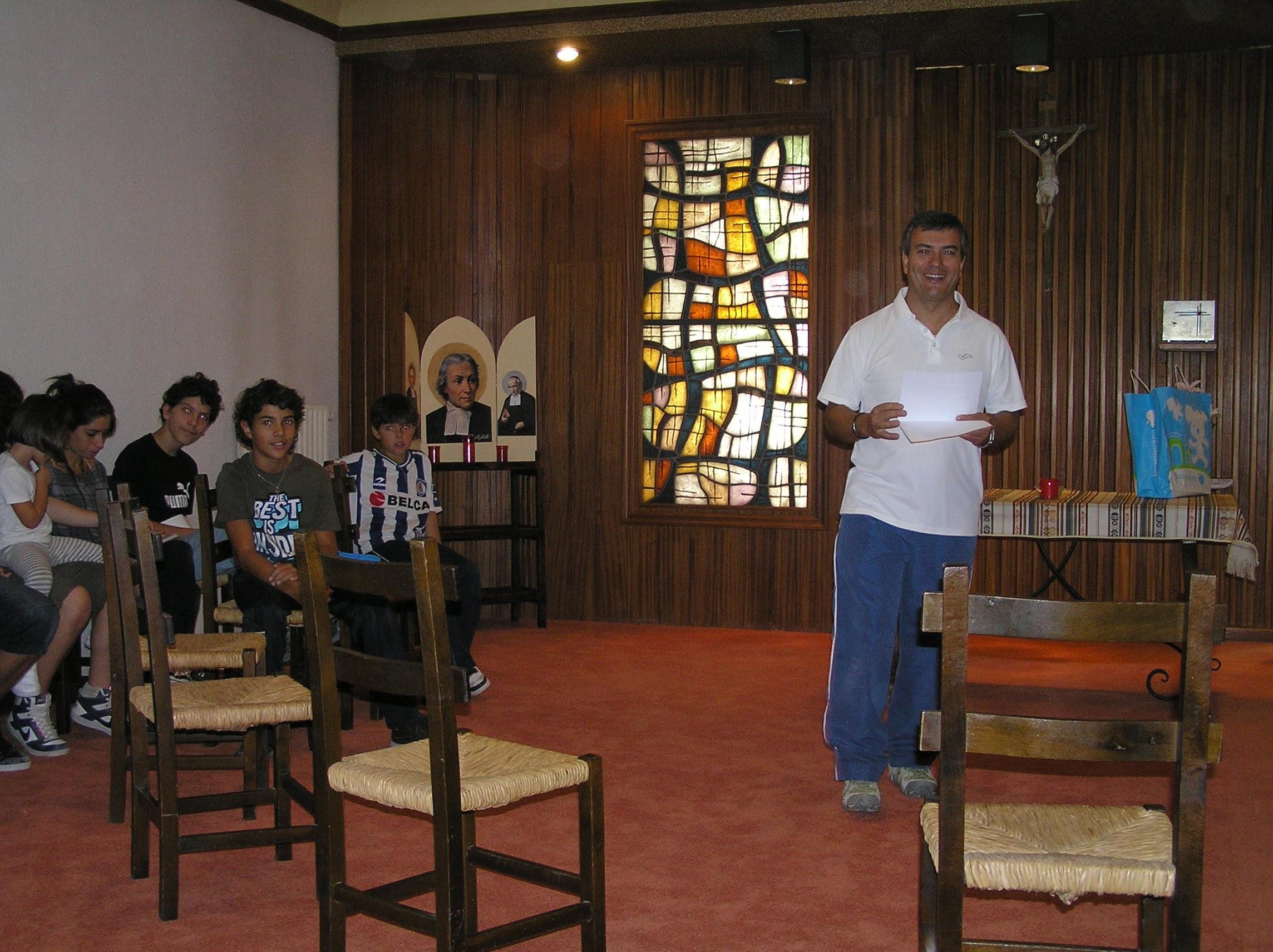 Picasa - Encuentro Familias en Bujedo 2011(33).jpg