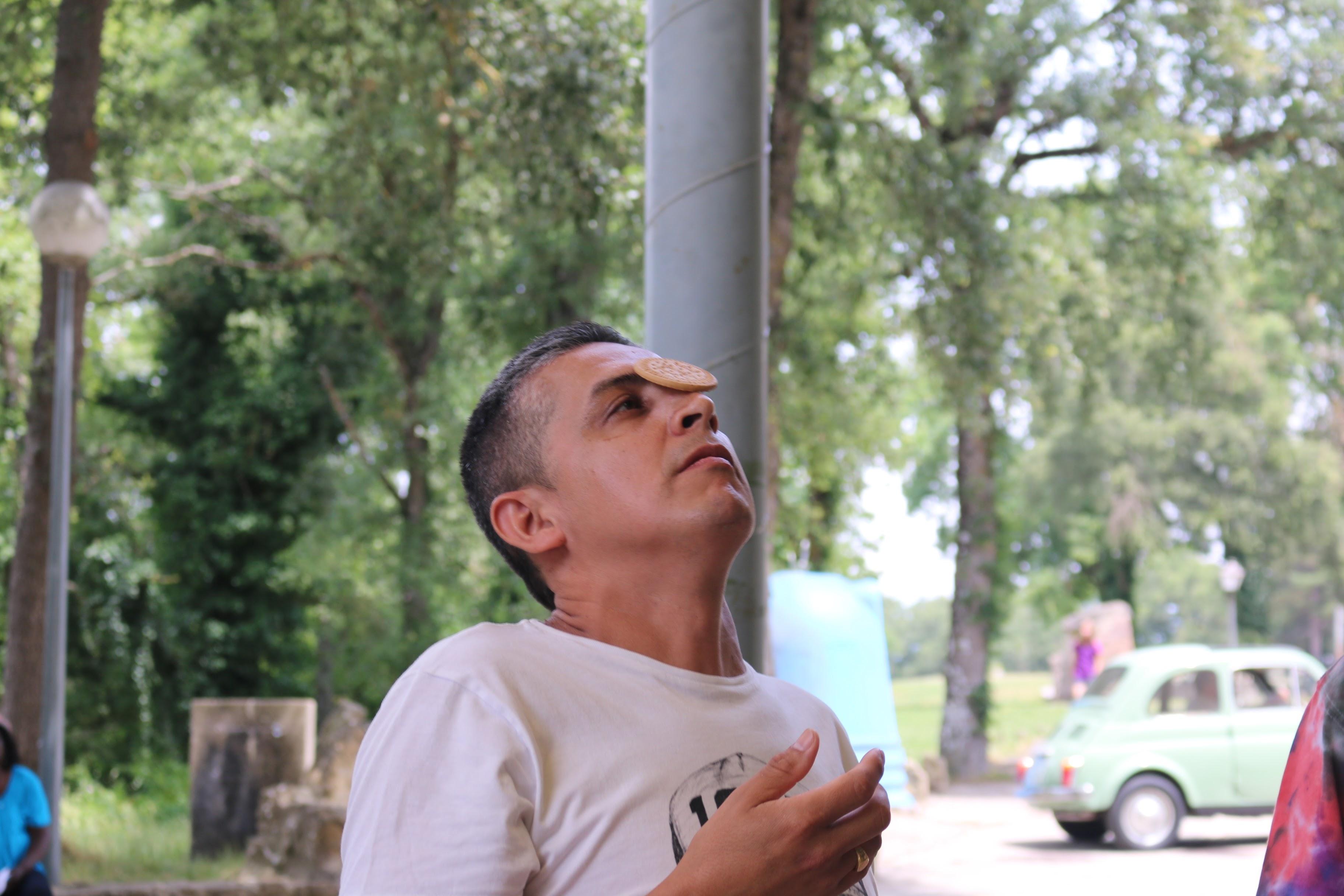 Picasa - Día de Campo SdJ 05.07.2015 (49).jpg