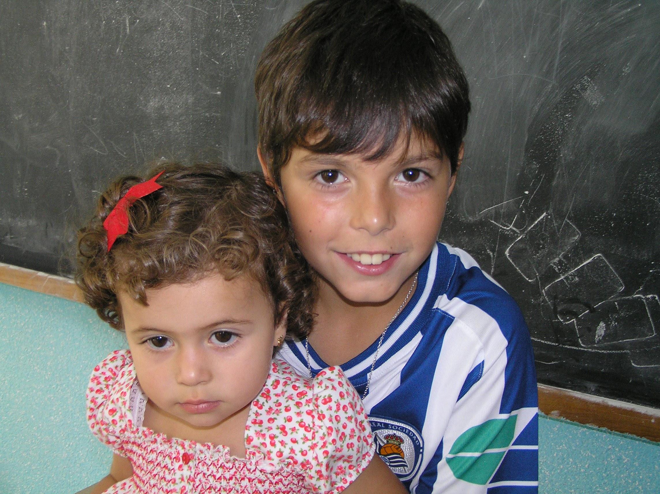 Picasa - Encuentro Familias en Bujedo 2011(30).jpg