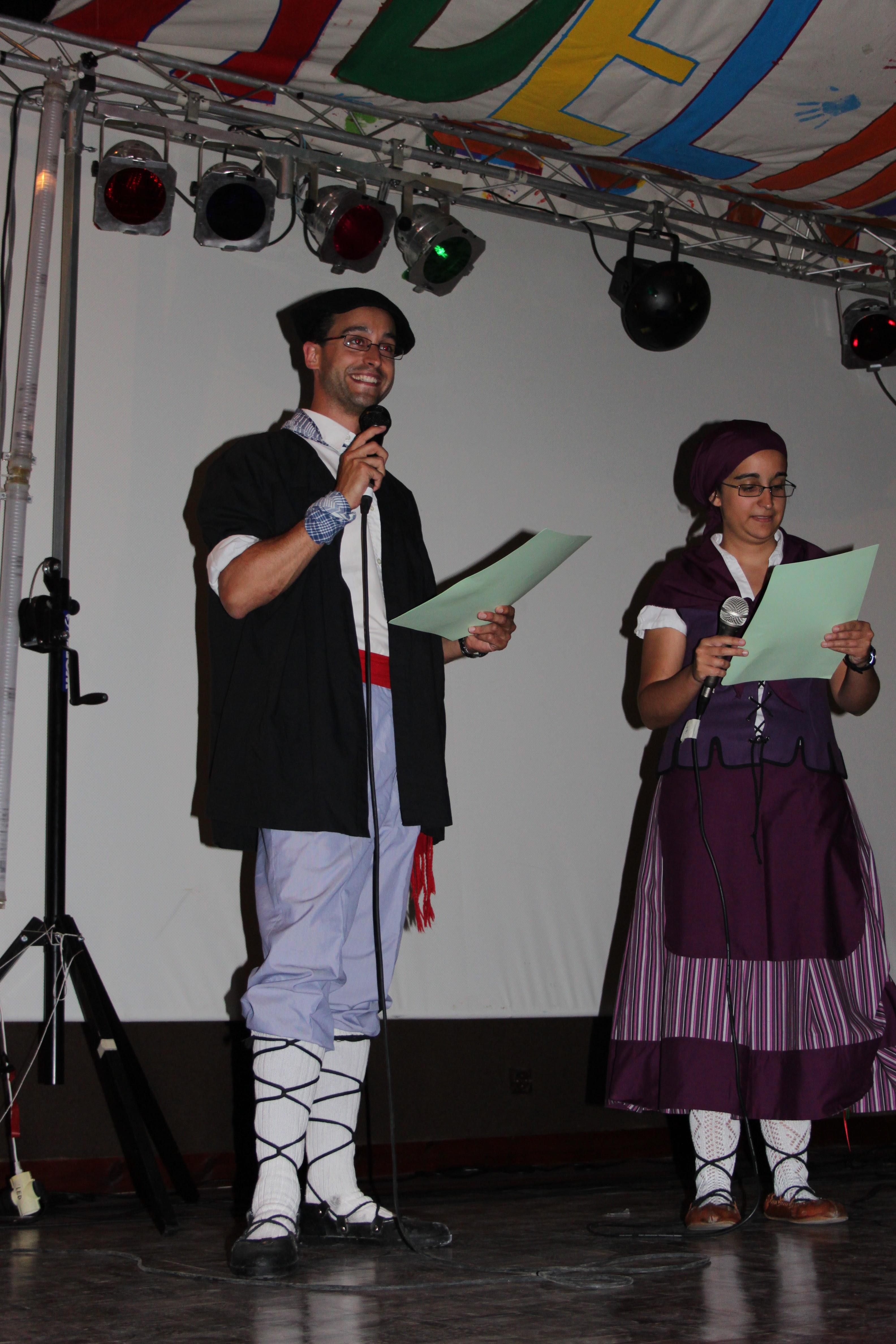 Picasa - Adelante 2011(3).jpg