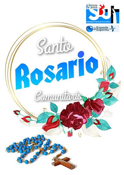 Portada Rosario8.jpg