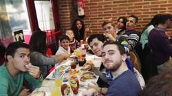 2016.11.13 - Clausura Año Jubilar, Actividad Familias (5).jpg