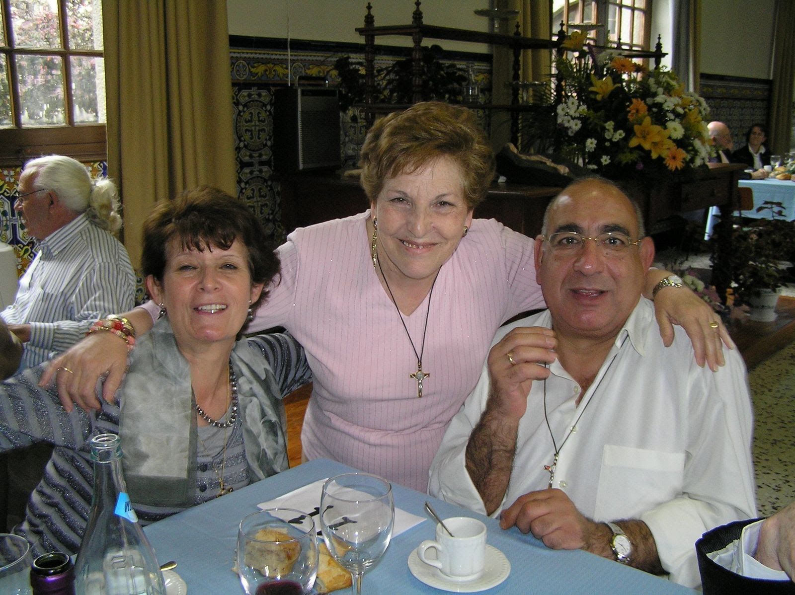 Picasa - 25 Aniversario SdJ 2008.05.30-31(166).jpg