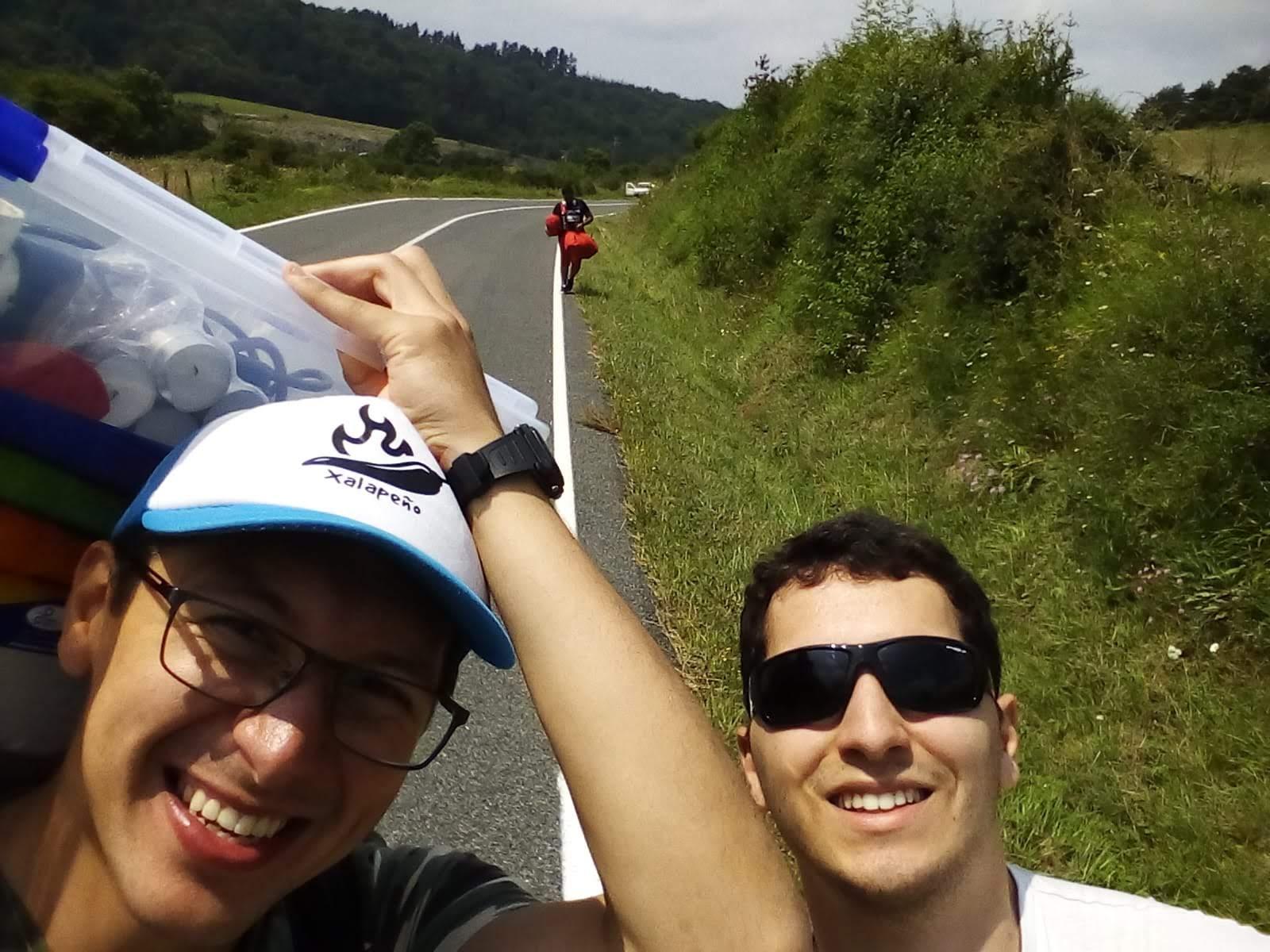 2018.07.20-22 - Actividad Chicos (21)