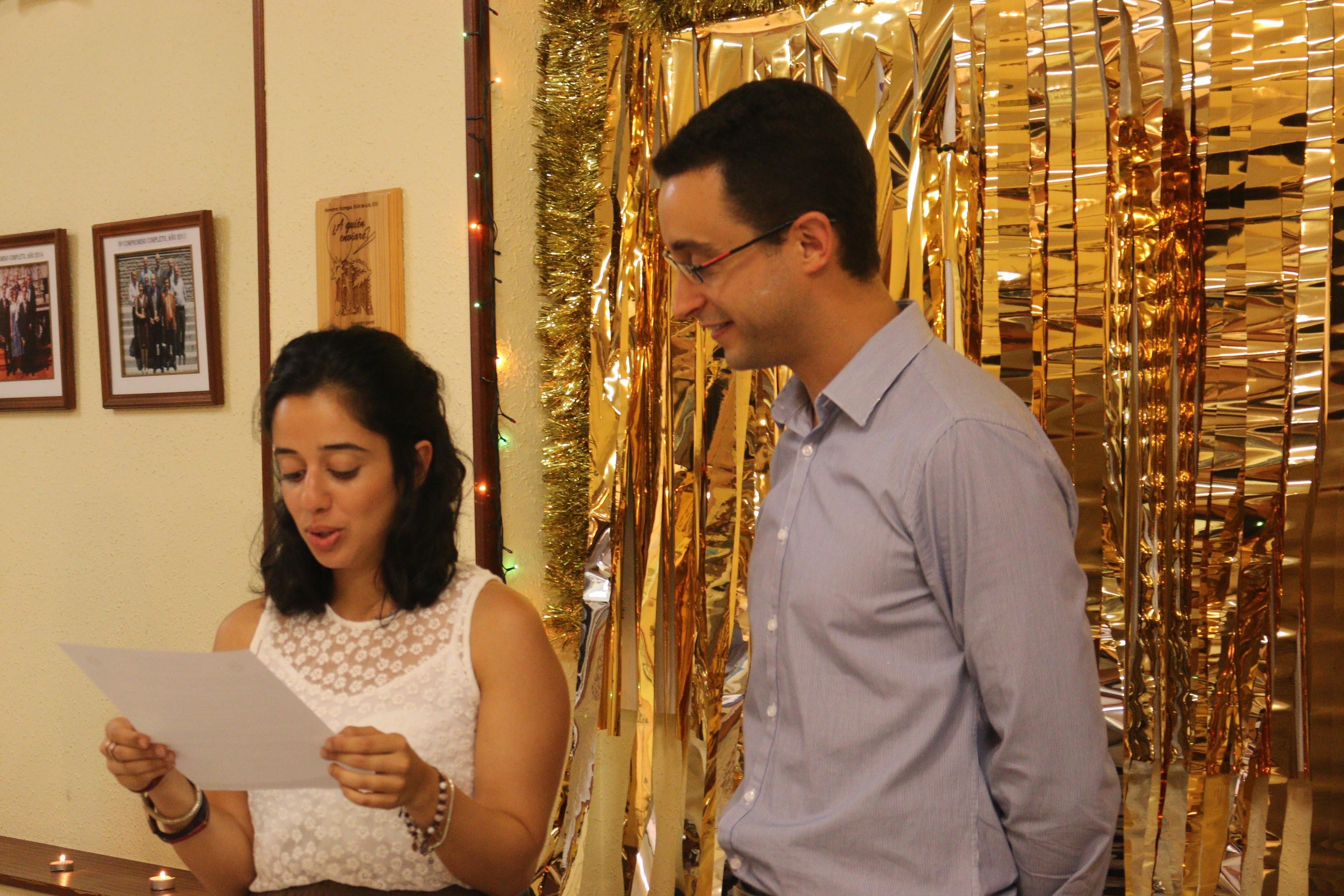 Picasa - Celebración Compromisos Fuego Nuevo 04.07.15(60).jpg
