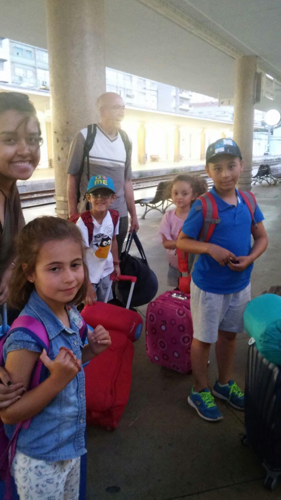 2016.07.4-10 - Campamento Niños en Portugal (16).jpg