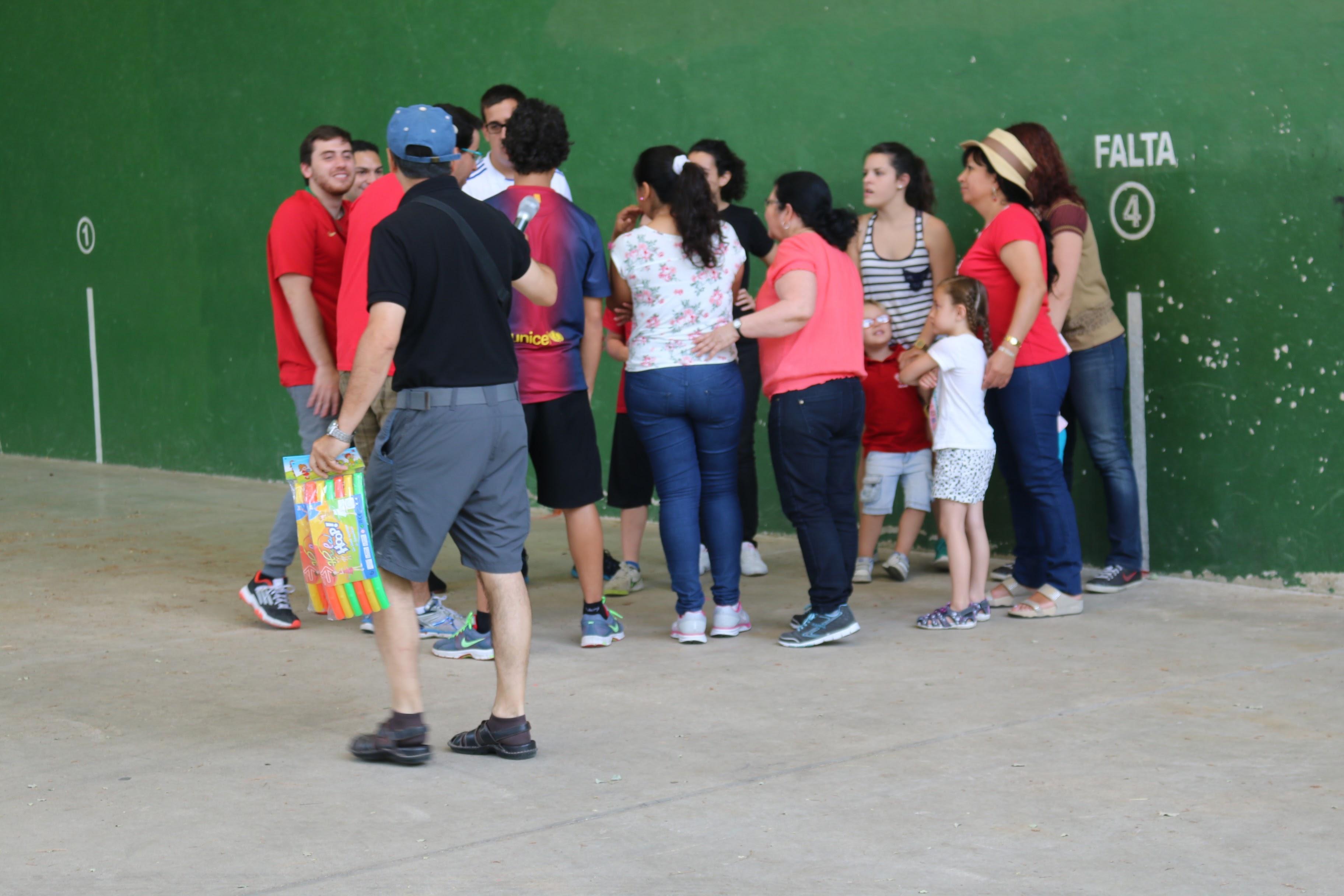Picasa - Día de Campo SdJ 05.07.2015 (31).jpg