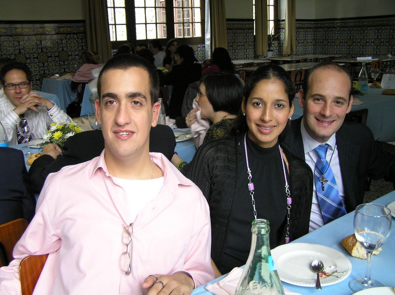 Picasa - 25 Aniversario SdJ 2008.05.30-31(143).jpg