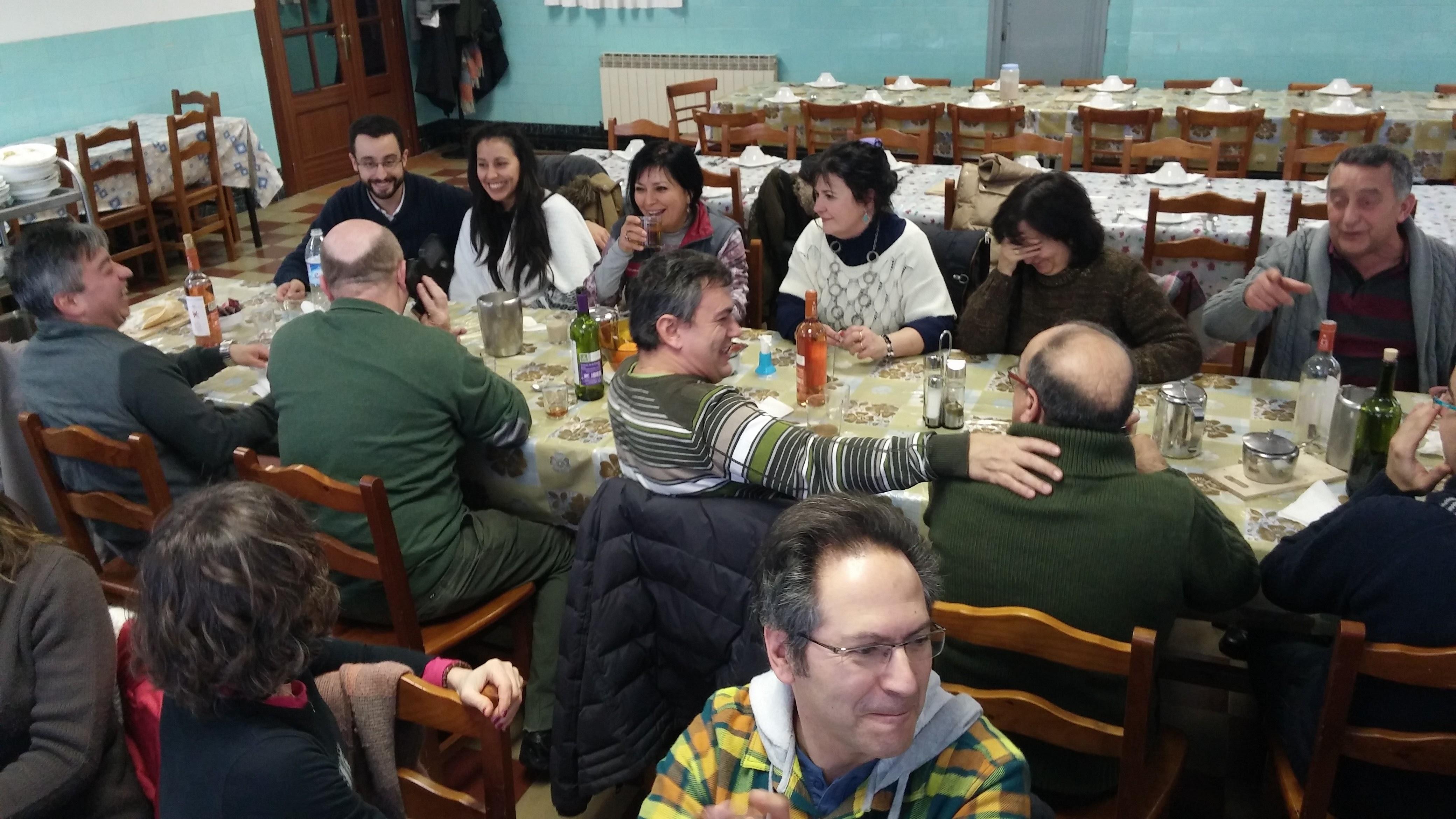 2016.02.27y28 - Retiro de Mística (7 PIEDRAS) (13).jpg