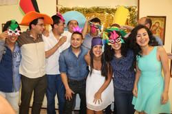 Picasa - Celebración Compromisos Fuego Nuevo 04.07.15(102).jpg