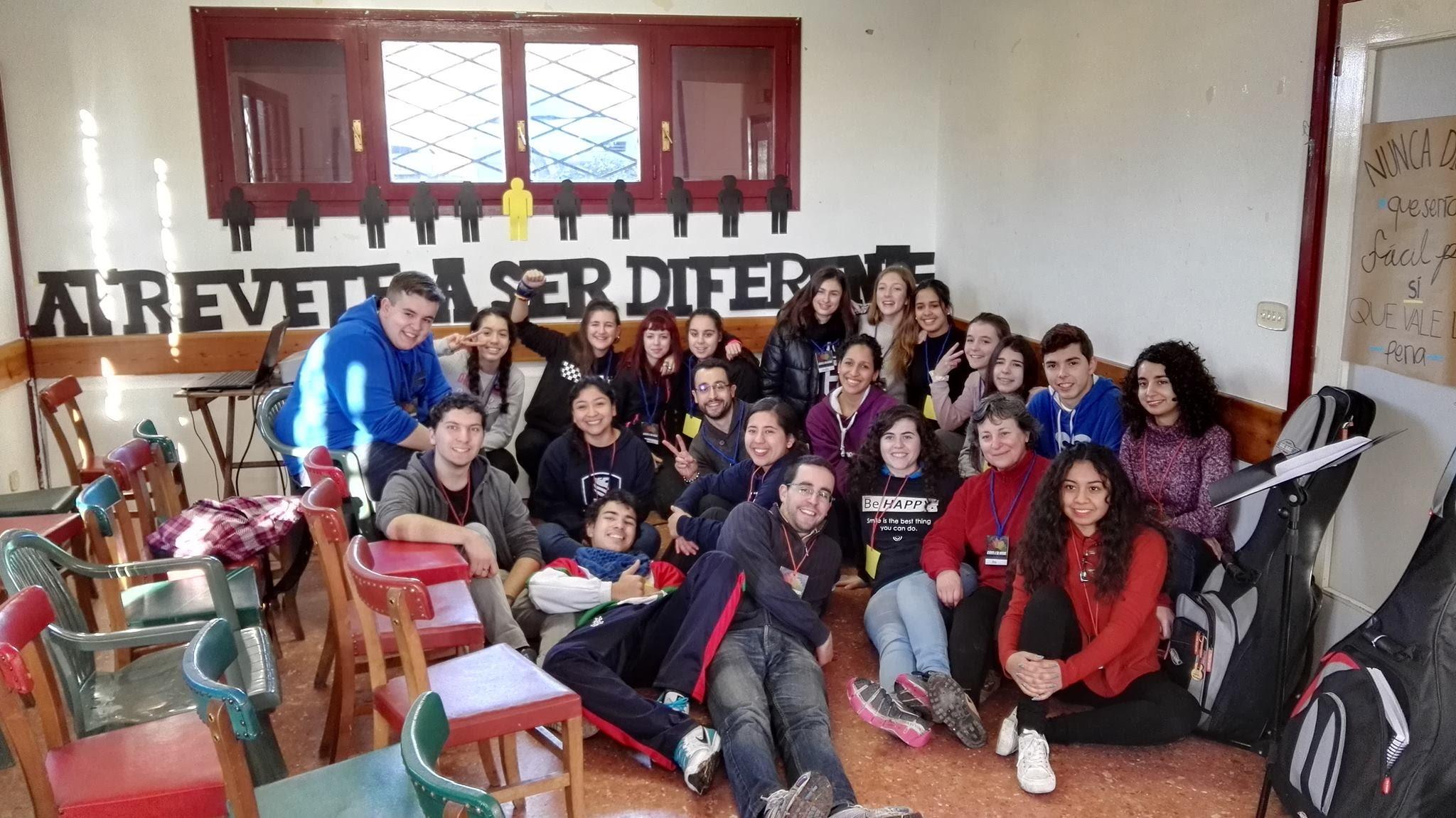 2017.02.17y18 - Desafió ATREVETE A SER DIFERENTE (7).jpg